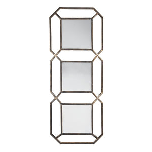 Savane Accent Mirror