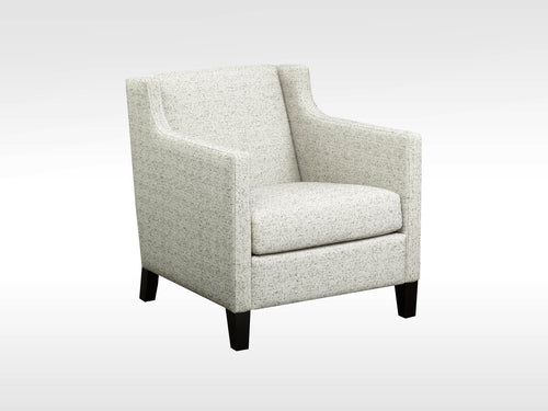 Albert Accent Chair by Brentwood