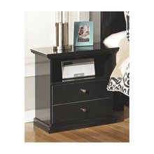 Load image into Gallery viewer, Maribel Night Stand