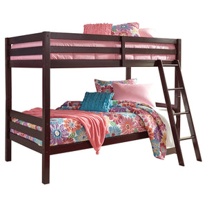 Halanton Bunk Bed