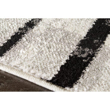 Load image into Gallery viewer, Focus Pathway Stripes Rug