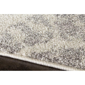 Breeze Cloudy Surface Rug