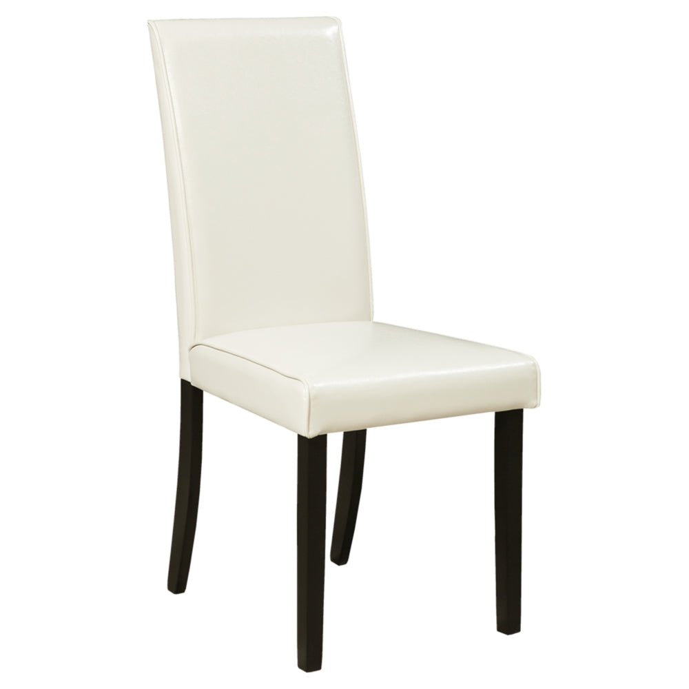 Kimonte Dining UPH Side Chair