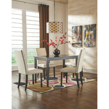 Load image into Gallery viewer, Kimonte Dining UPH Side Chair