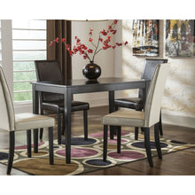 Load image into Gallery viewer, Kimonte Rectangular Dining Room Table