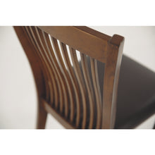 Load image into Gallery viewer, Stuman Dining UPH Side Chair