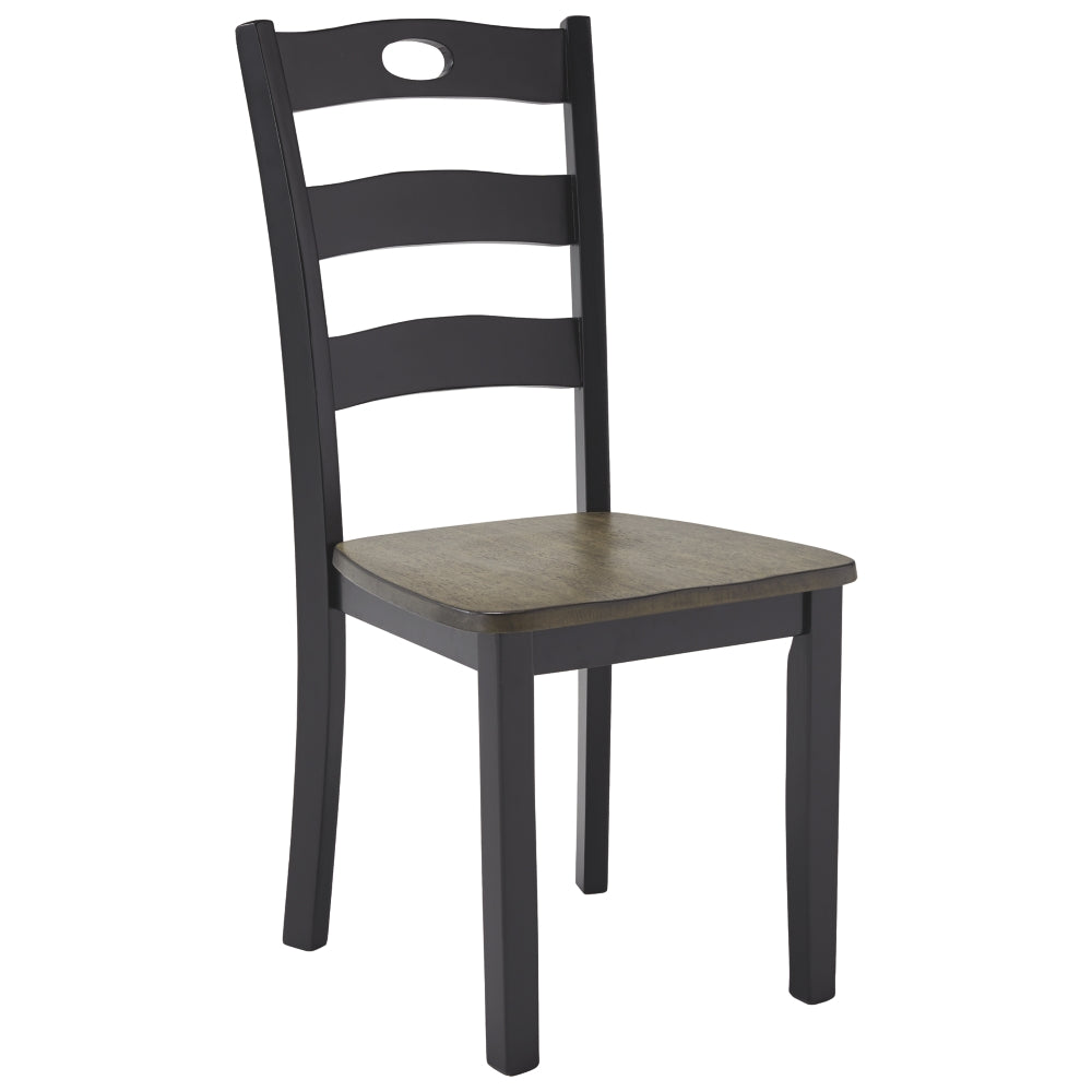 Froshburg Dining Room Side Chair
