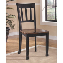 Load image into Gallery viewer, Owingsville Dining Room Side Chair
