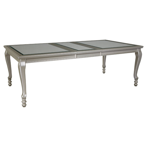 Coralayne RECT Dining Room EXT Table