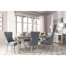 Load image into Gallery viewer, Coralayne Dining UPH Side Chair
