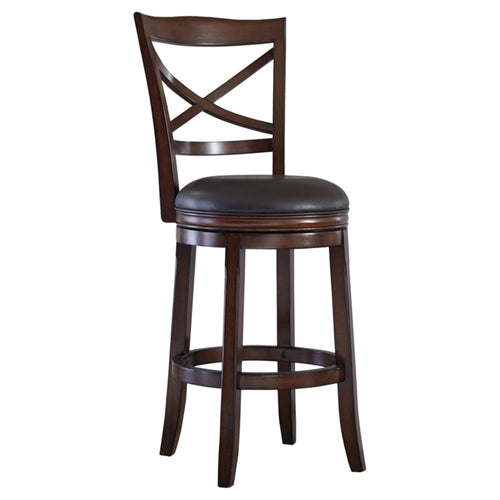 Porter Tall UPH Swivel Barstool