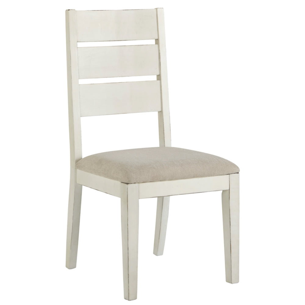 Grindleburg Dining UPH Side Chair