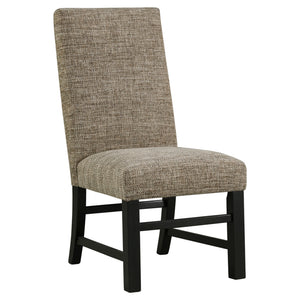 Sommerford Dining UPH Side Chair
