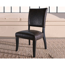 Load image into Gallery viewer, Sommerford Dining UPH Side Chair