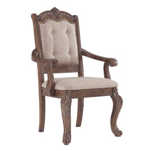 Load image into Gallery viewer, Charmond Dining UPH Arm Chair