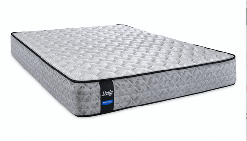 Sealy Posturepedic Dovercourt King Size