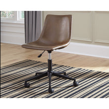 Load image into Gallery viewer, H200-01 Home Office Swivel Desk Chair
