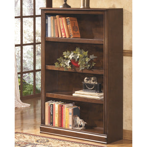 Office Medium Bookcase