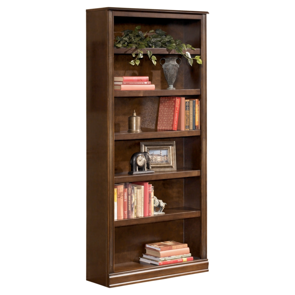 Office Large Bookcase