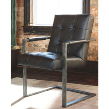 Load image into Gallery viewer, Starmore Home Office Desk Chair