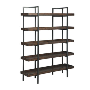 Starmore Office Bookcase