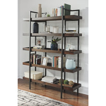 Load image into Gallery viewer, Starmore Office Bookcase