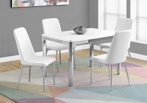I 1041 DINING TABLE - 32