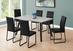 I 1136 DINING TABLE - 36