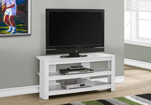 I 2567 TV STAND - 42