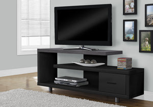 I 2575 TV STAND - 60
