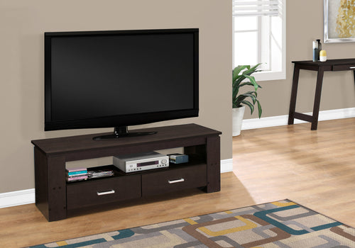 TV STAND - 48