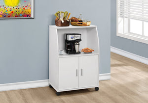 I 3139 KITCHEN CART - 33