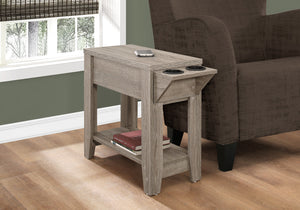I 3198 ACCENT TABLE - 23