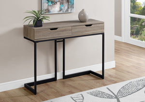 ACCENT TABLE - 42