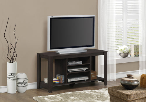I 3529 TV STAND - 48