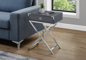 I 3554 ACCENT TABLE - 24