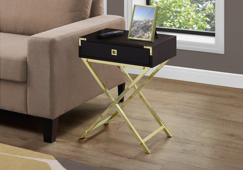 I 3556 ACCENT TABLE - 24