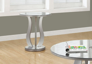 I 3726 END TABLE - 20