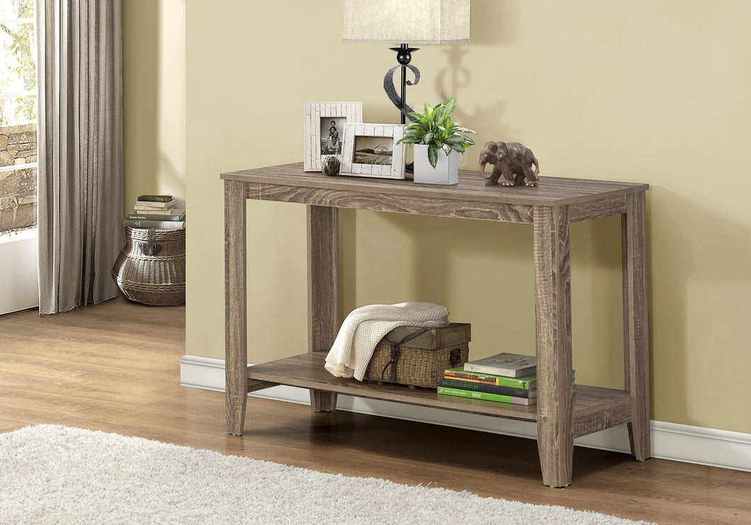I 7915S ACCENT TABLE - 44