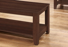Load image into Gallery viewer, I 7993P TABLE SET - 3PCS SET / CHERRY