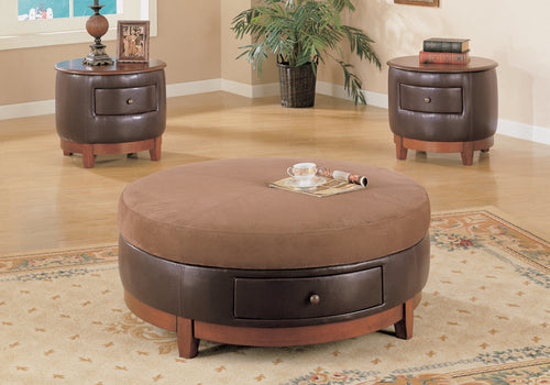 I 8917 COFFEE TABLE - 42
