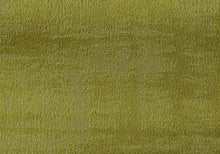 "Load image into Gallery viewer, I 9244 PILLOW - 18""X 18"" / LIME GREEN BRUSHED VELVET / 1PC"
