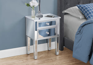 I 3730 ACCENT TABLE - 25