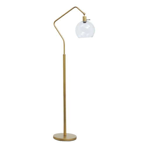 Marilee Metal Floor Lamp (1/CN)