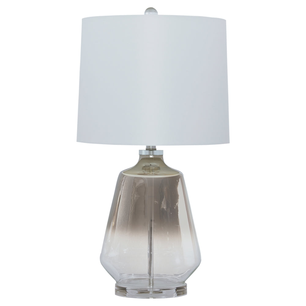Jaslyn Glass Table Lamp (1/CN)