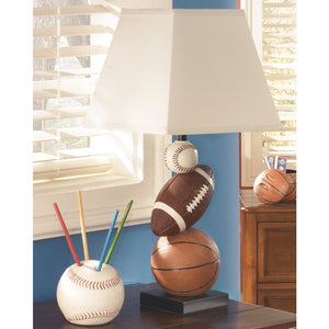 Nyx Poly Table Lamp (1/CN)