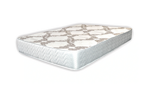 9.5 Foam Mattress- Twin/Single Size