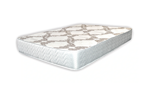 9.5 Foam Mattress- Queen Size