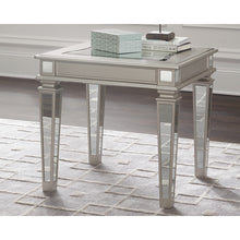 Load image into Gallery viewer, Tessani  End Table