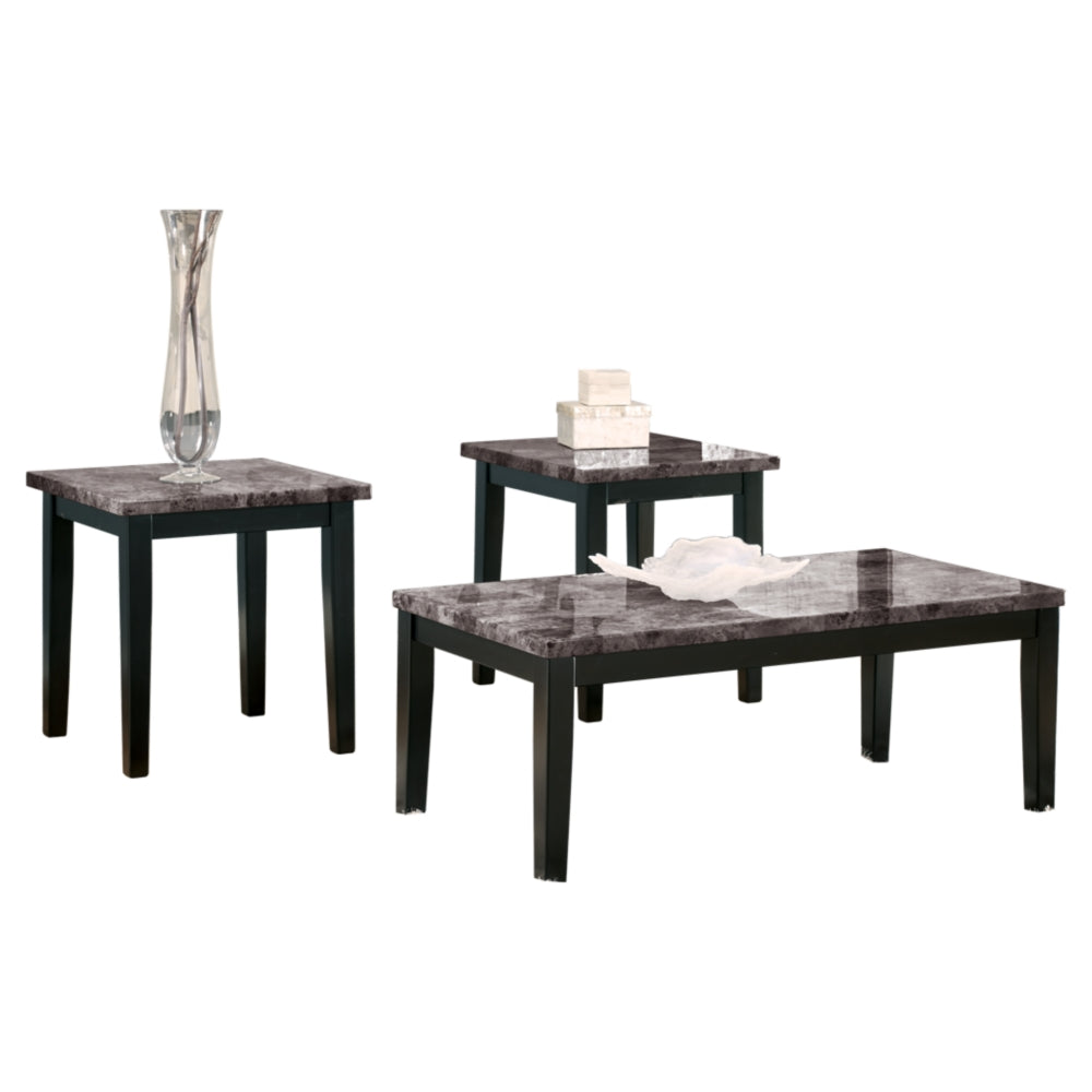 Maysville Occasional Table Set (3/CN)